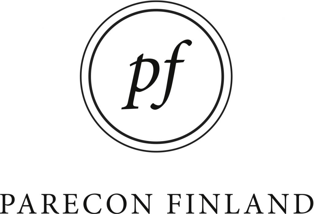 Parecon-Finland-logo